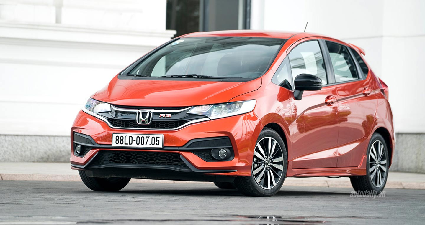 honda-jazz-rs-review-autodaily-09-1.jpg