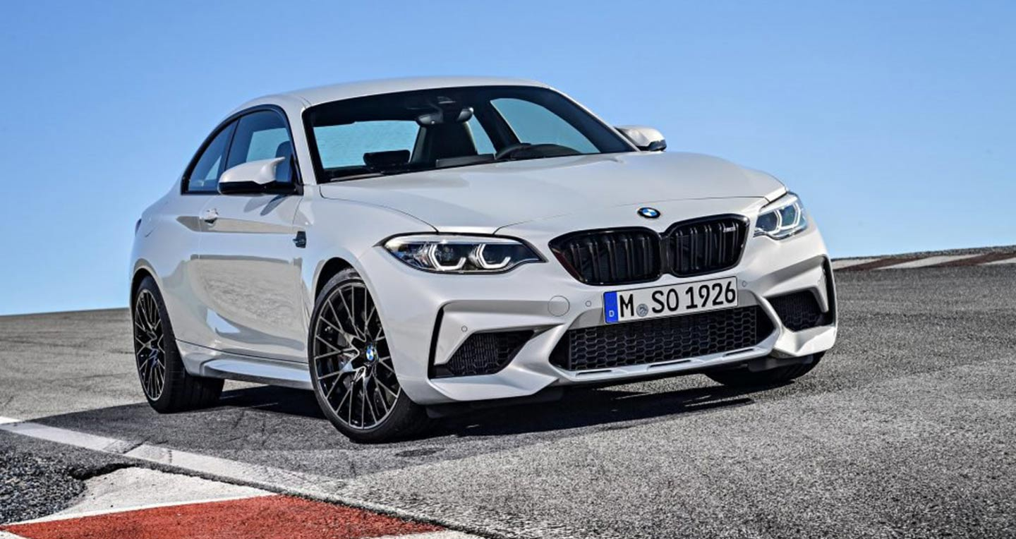 bmw-m2-competition-02.jpg