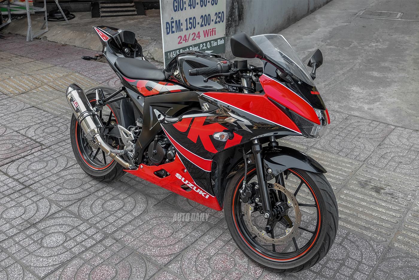 suzuki-gsx-r150-12.jpg