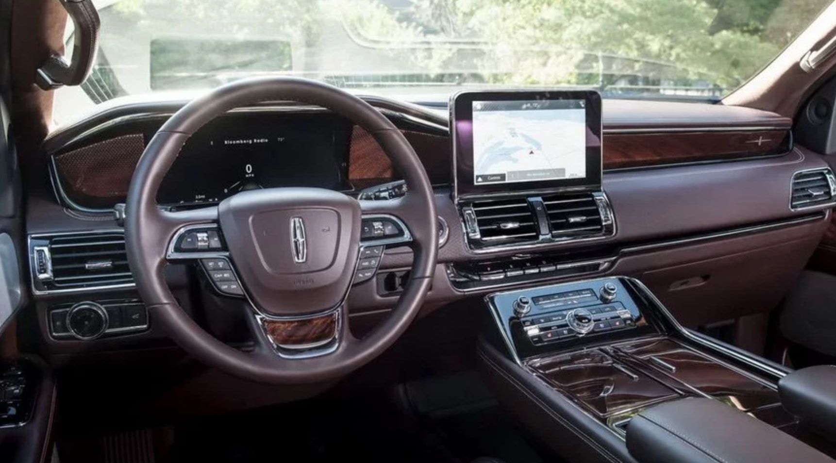 top-best-interior-autodaily-01.png