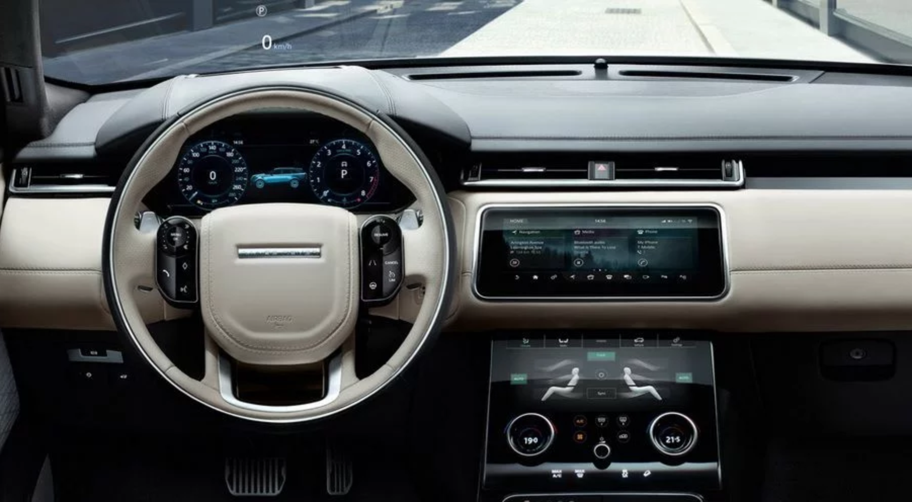 top-best-interior-autodaily-010.png