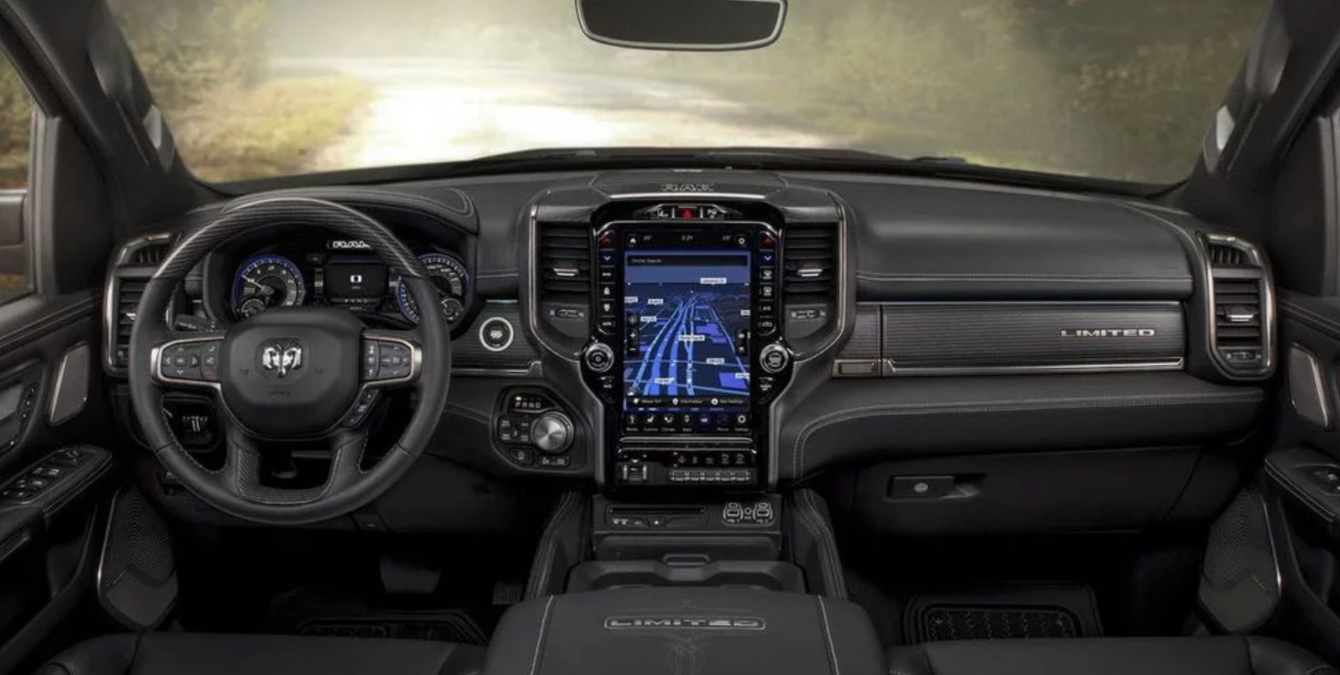 top-best-interior-autodaily-03.png