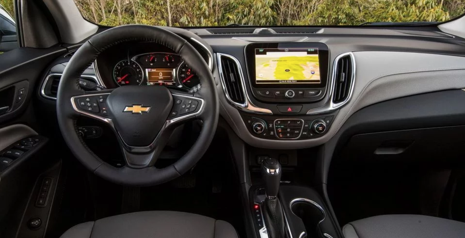 top-best-interior-autodaily-04.png