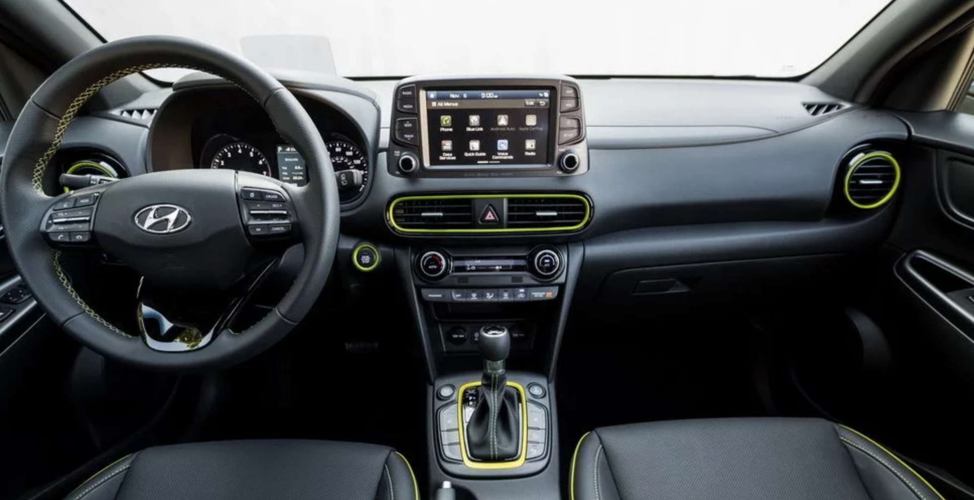 top-best-interior-autodaily-05.png