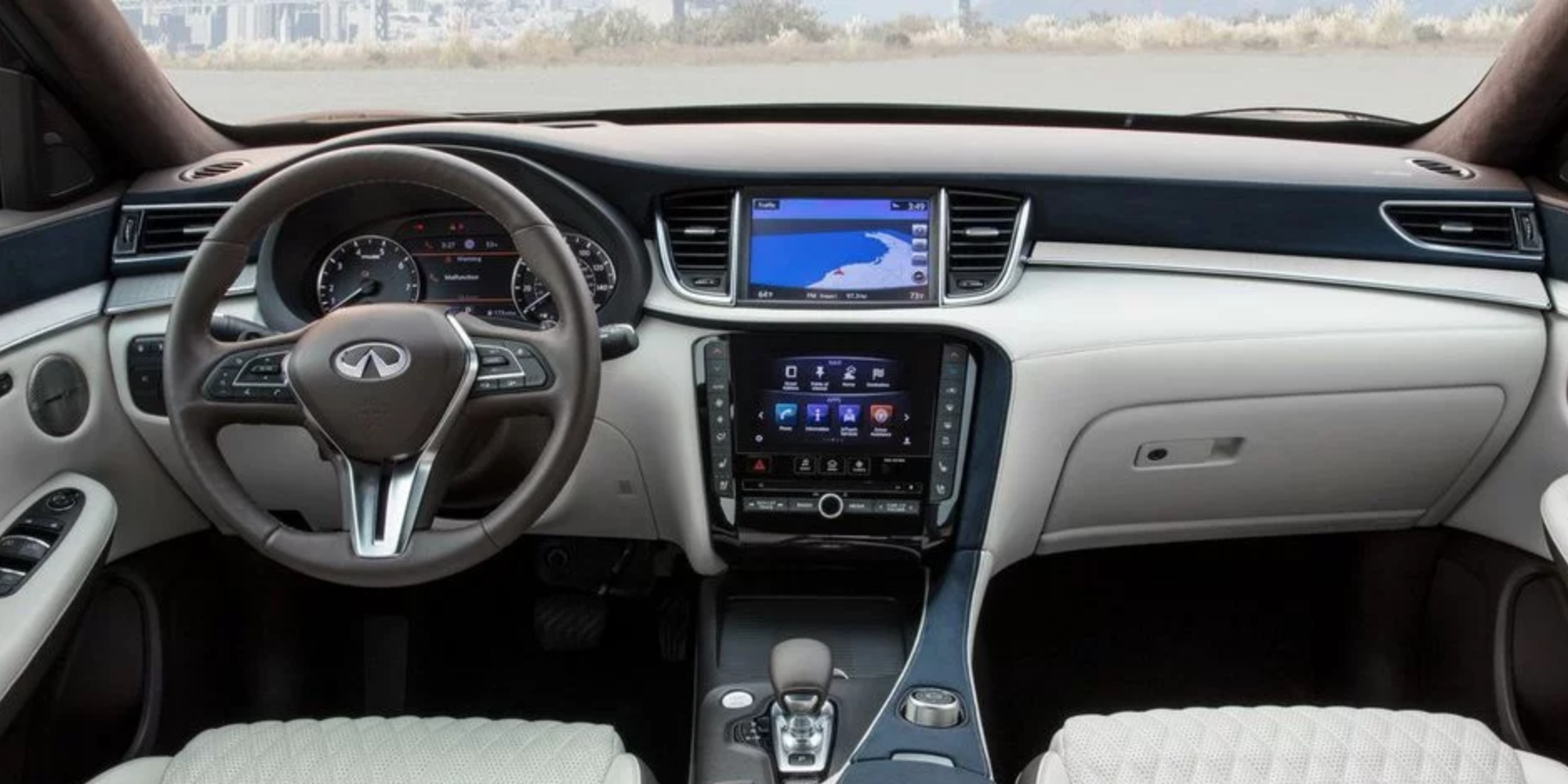 top-best-interior-autodaily-06.png