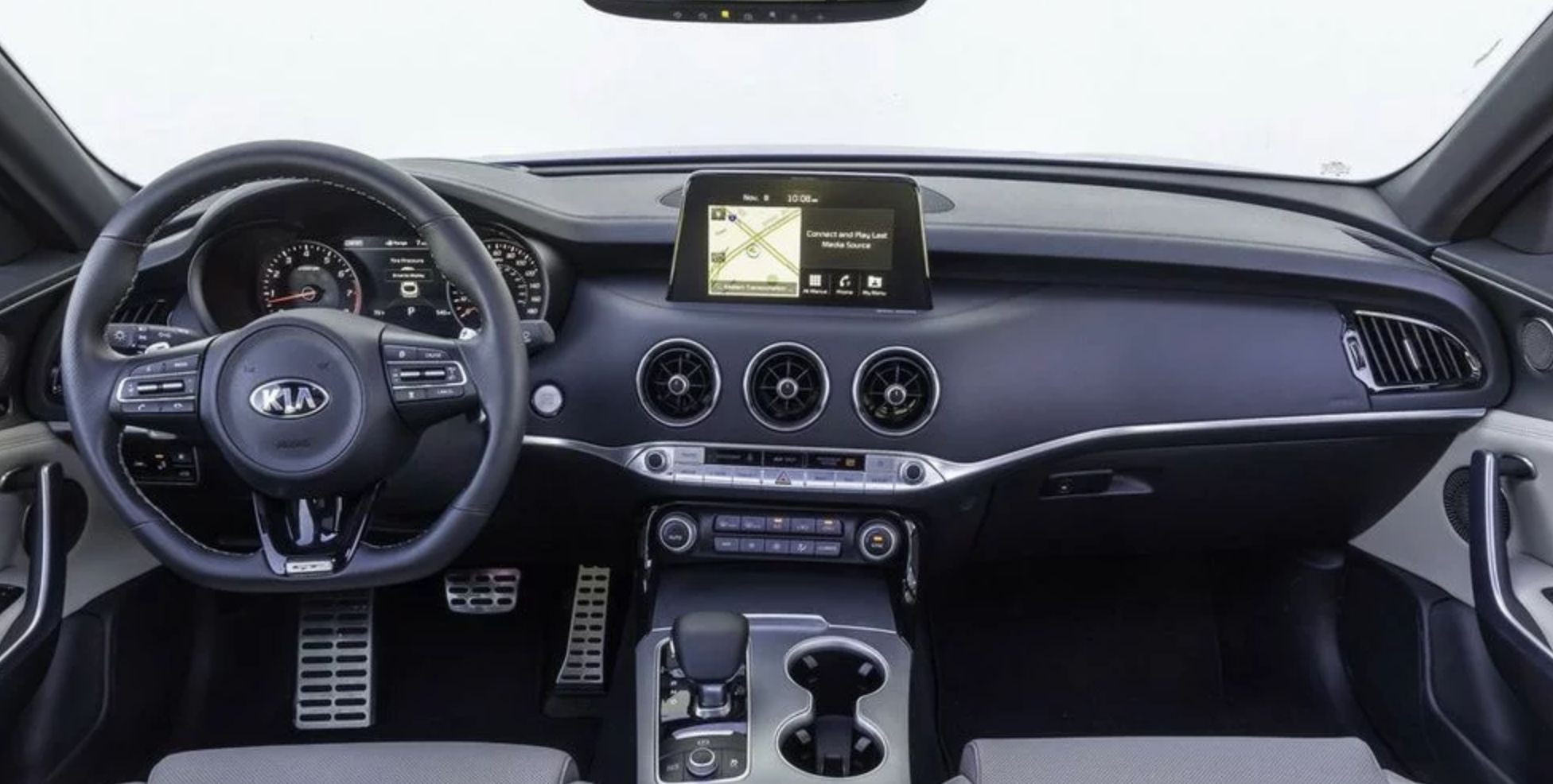 top-best-interior-autodaily-07.png