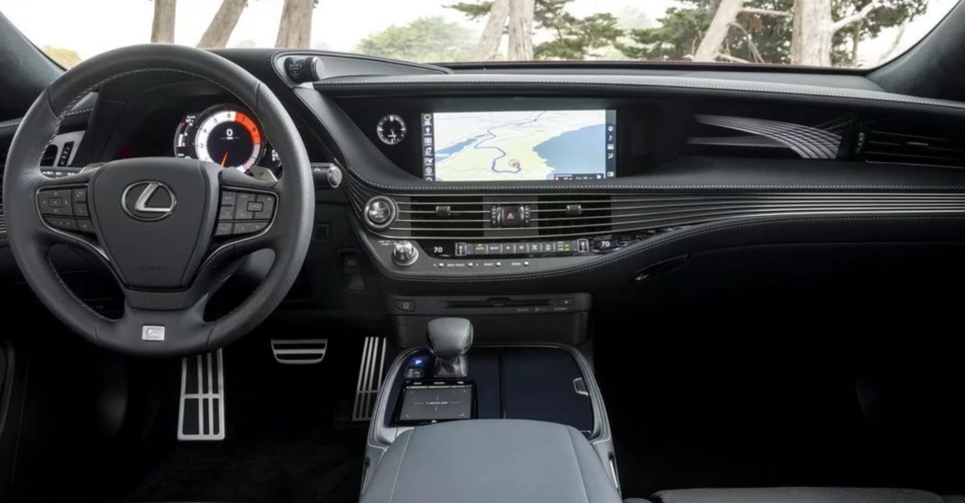 top-best-interior-autodaily-08.png