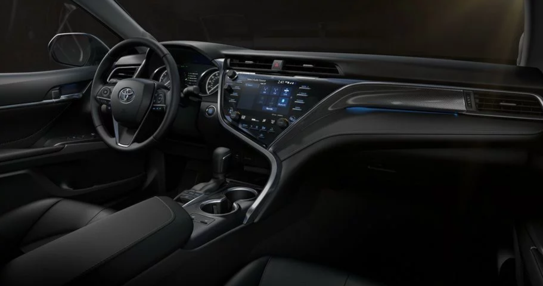 top-best-interior-autodaily-09.png