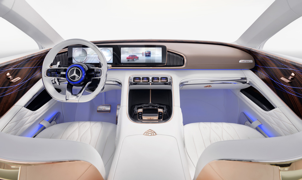 vision-mercedes-maybach-ultimate-luxury-concept-09.jpg