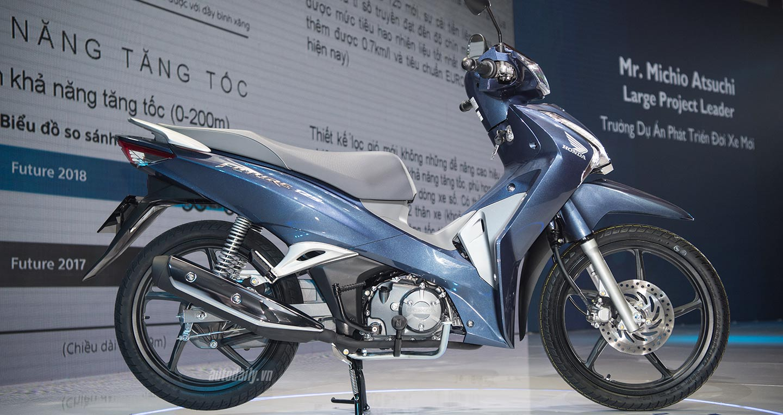 honda-future-fi-125-autodaily-01.jpg