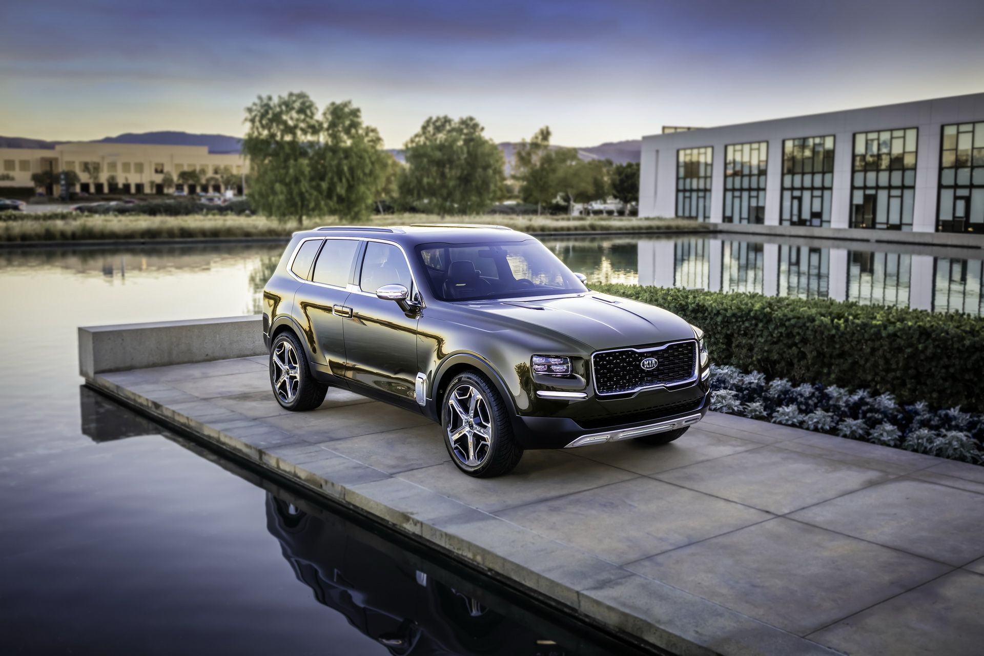 kia-telluride-production-4.jpg