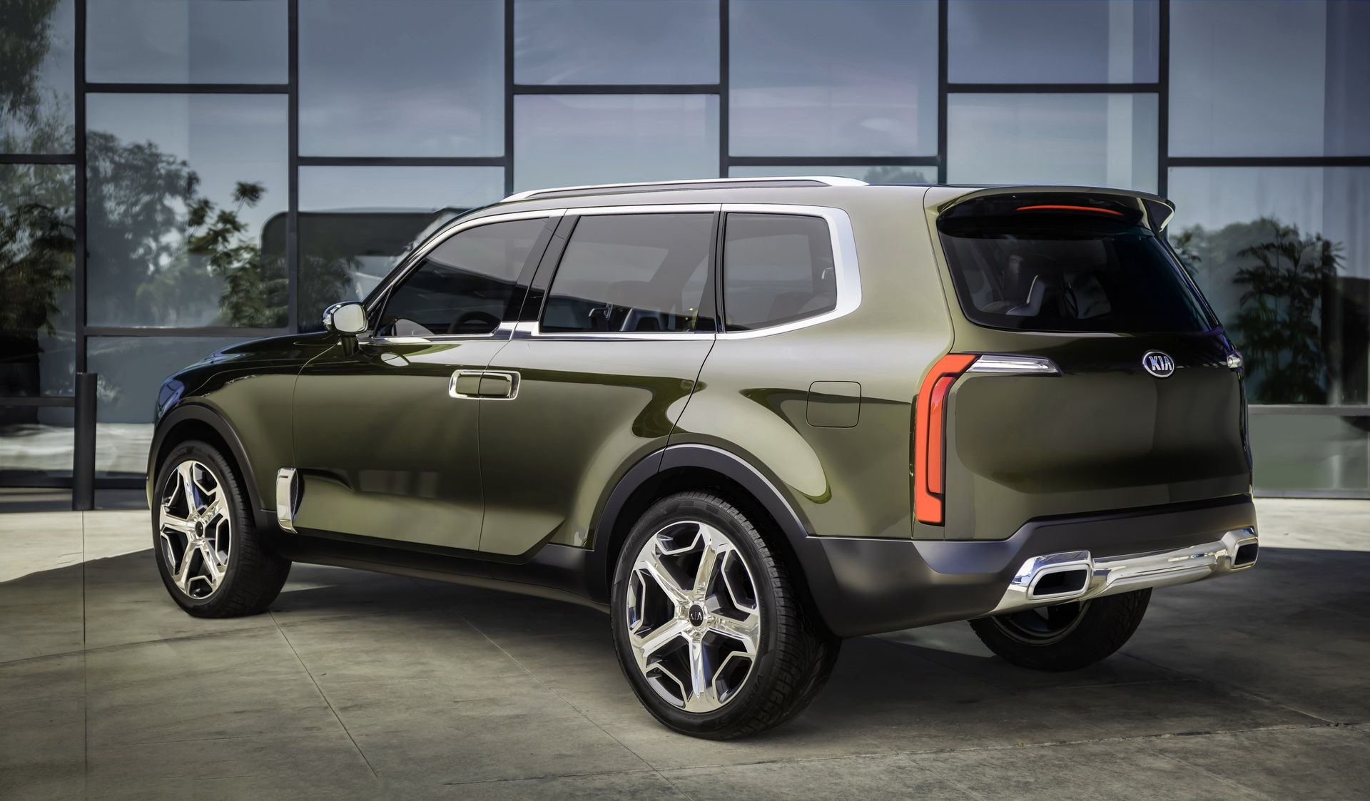 kia-telluride-production-6.jpg