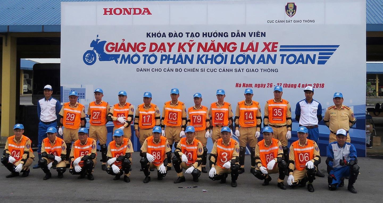 honda-vietnam-lxat-02.jpg