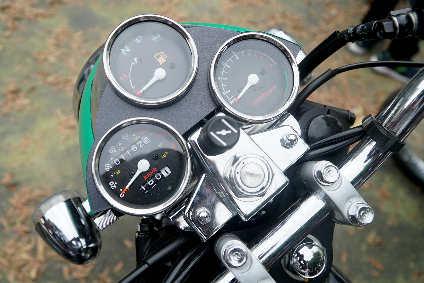 offline-sym-husky-125-classic-11.jpg