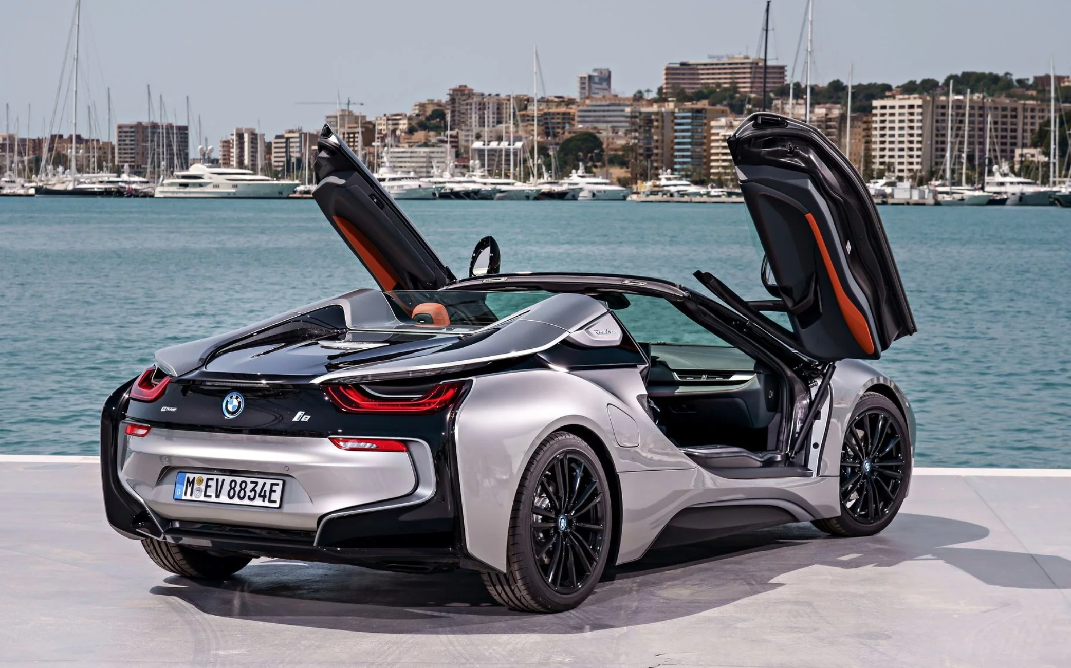 bmw-i8-roadster-015.png