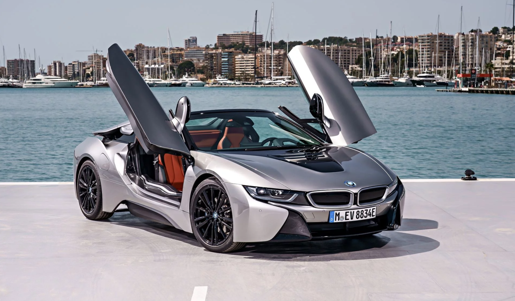 bmw-i8-roadster-019.png