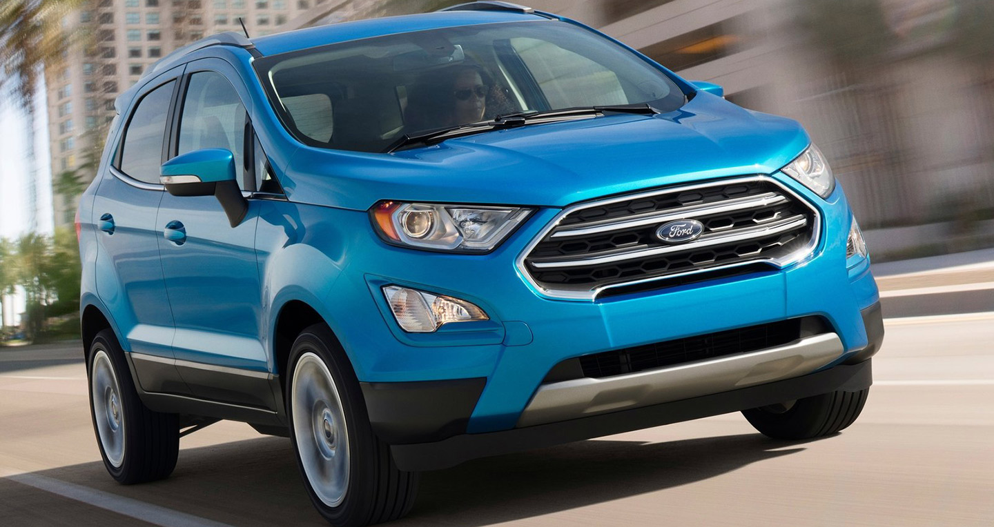 ford-ecosport-us-version-2018-1600-01.jpg