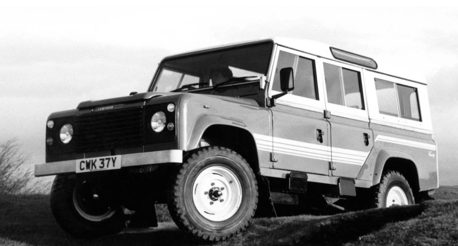 land-rover-01.png
