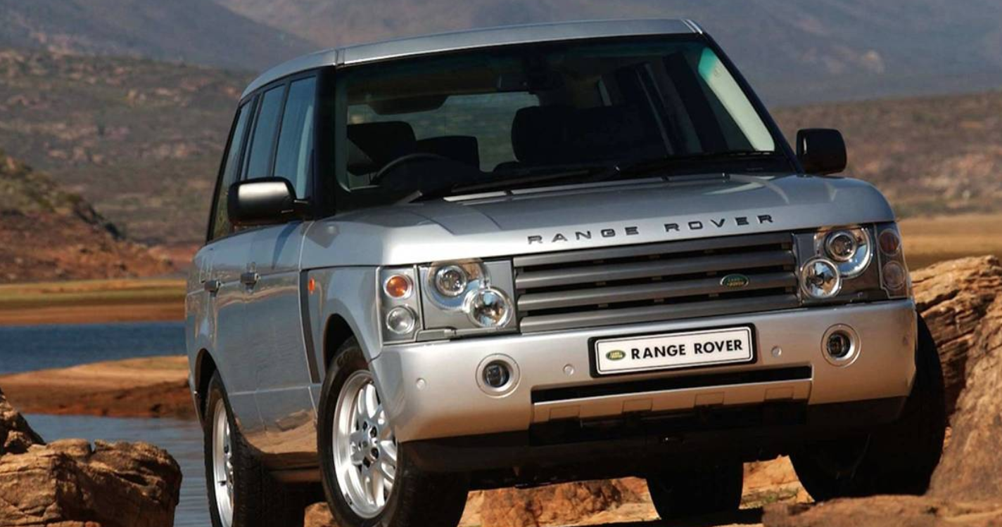 land-rover-04.png