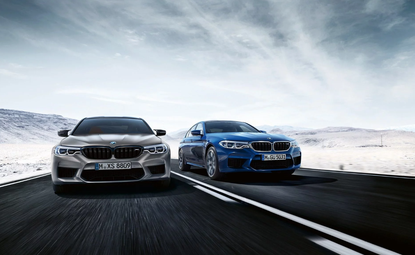 bmw-m5-competition-2019-01.png