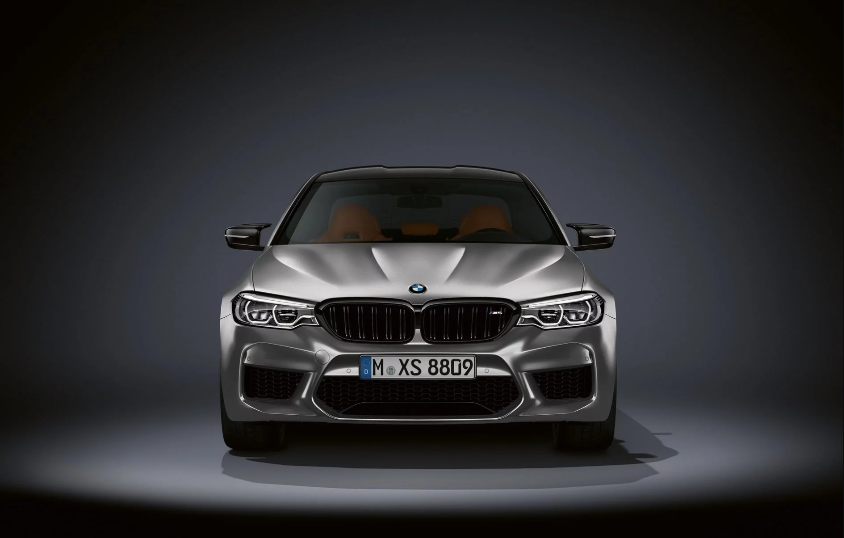 bmw-m5-competition-2019-010.png