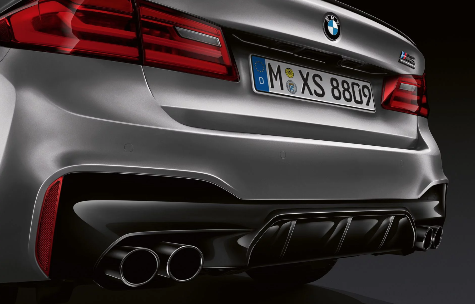 bmw-m5-competition-2019-011.png