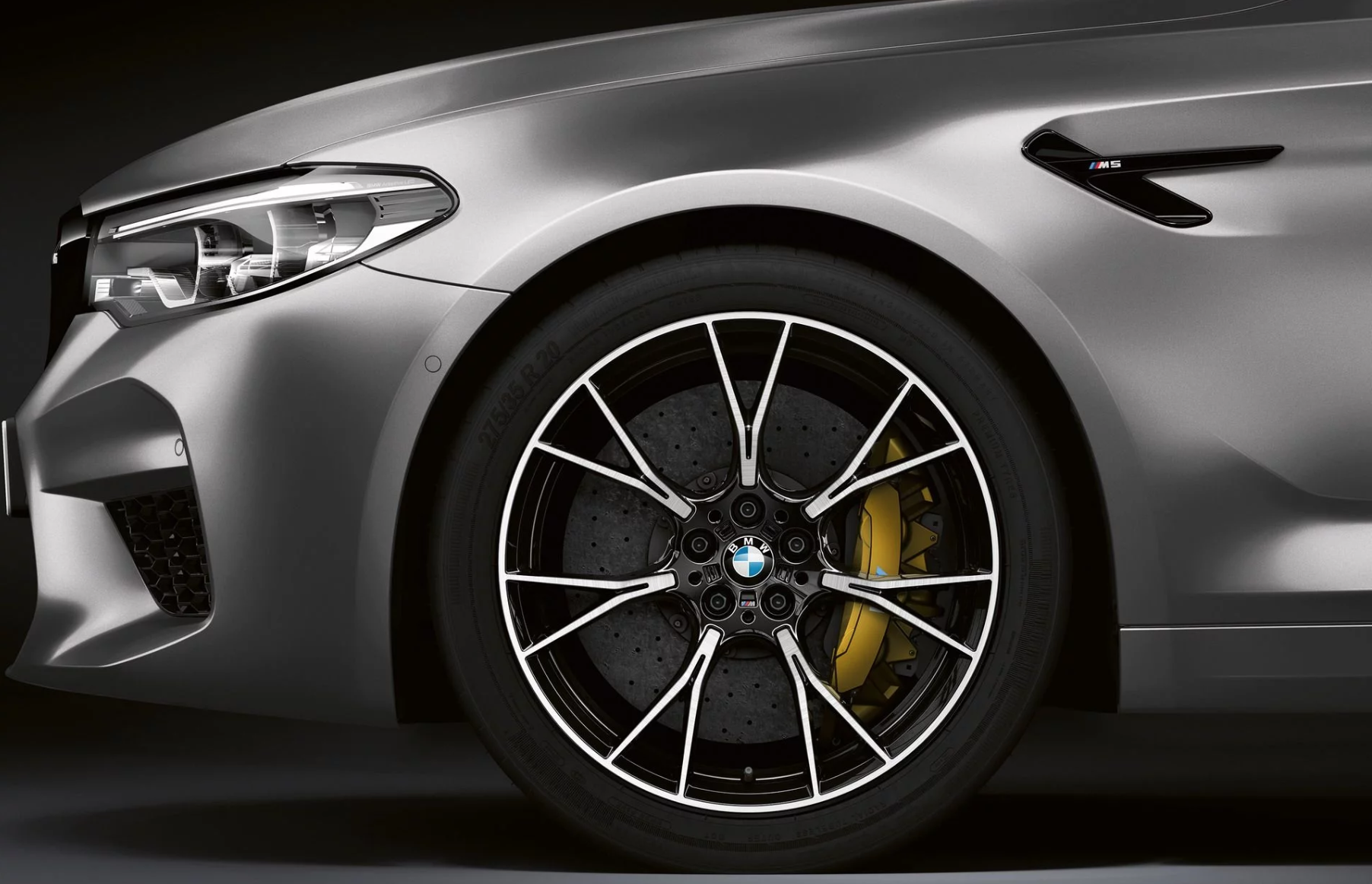 bmw-m5-competition-2019-012.png