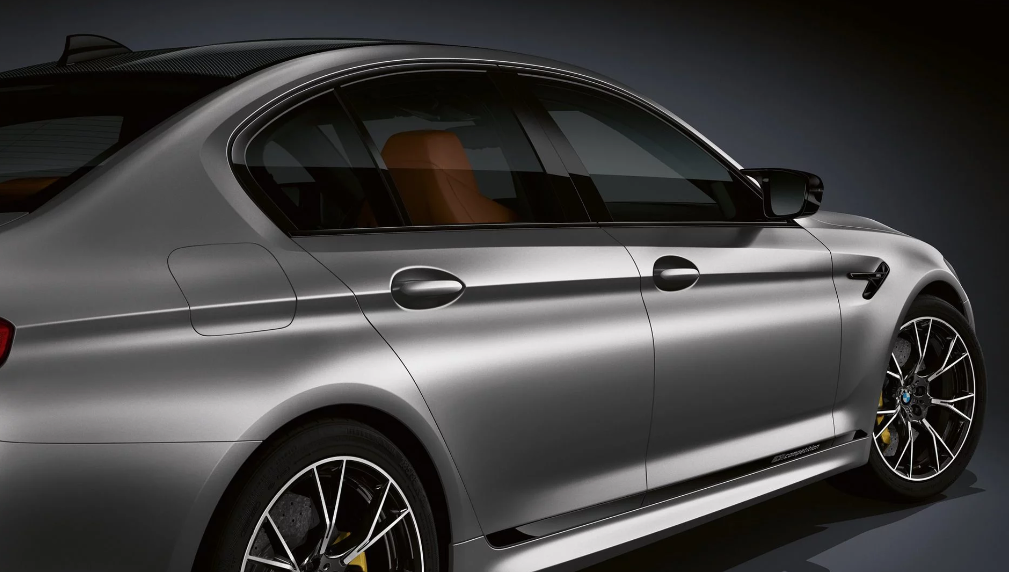 bmw-m5-competition-2019-013.png