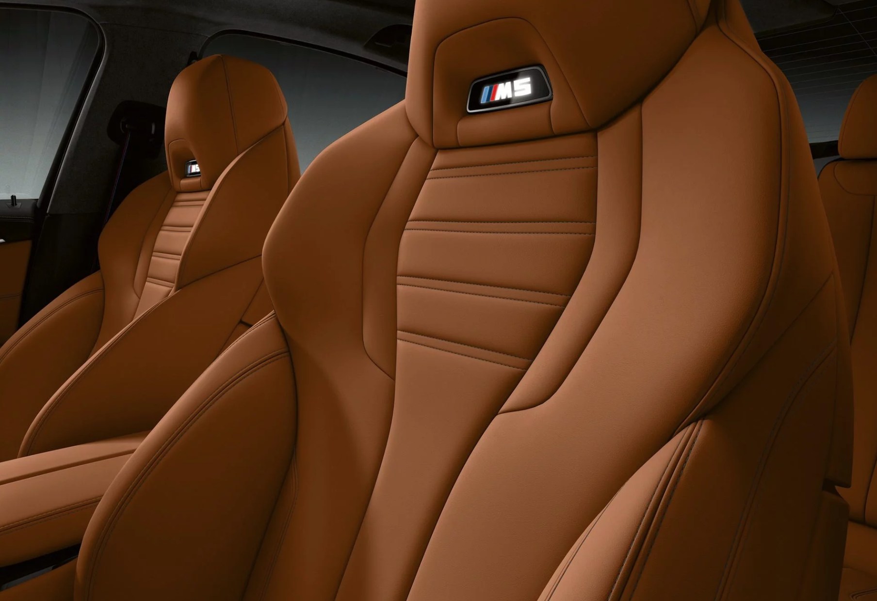 bmw-m5-competition-2019-014.png