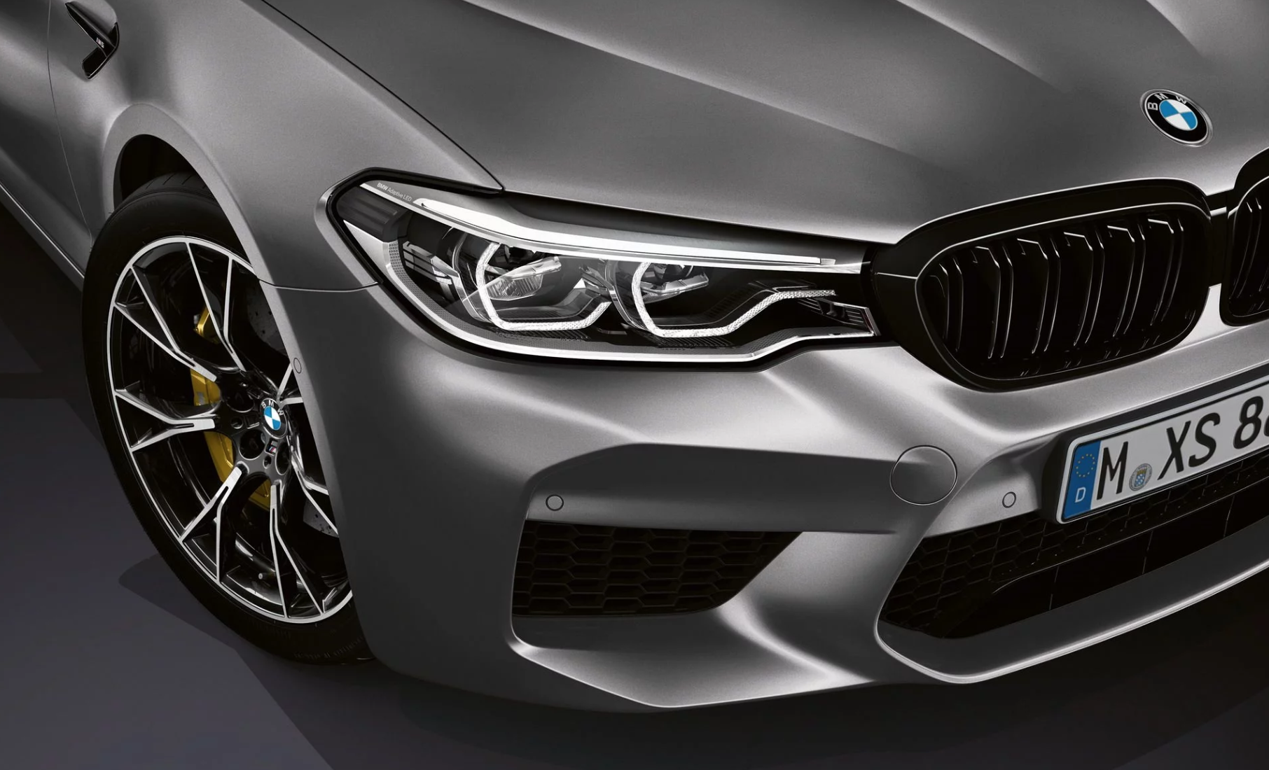 bmw-m5-competition-2019-015.png