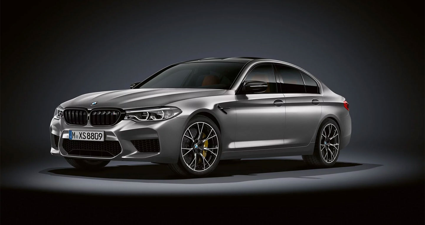bmw-m5-competition-2019-016.jpg