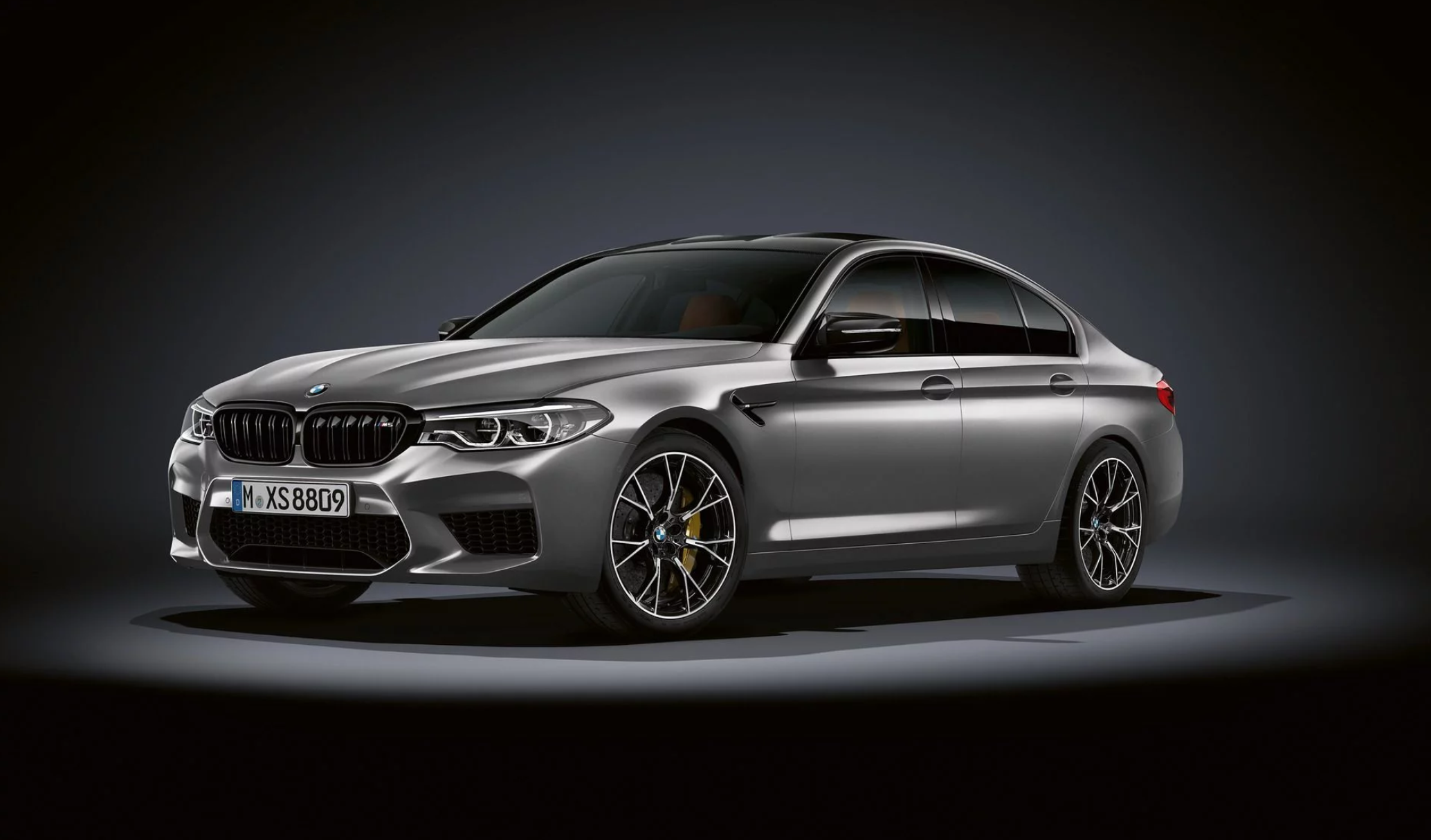 bmw-m5-competition-2019-017.png