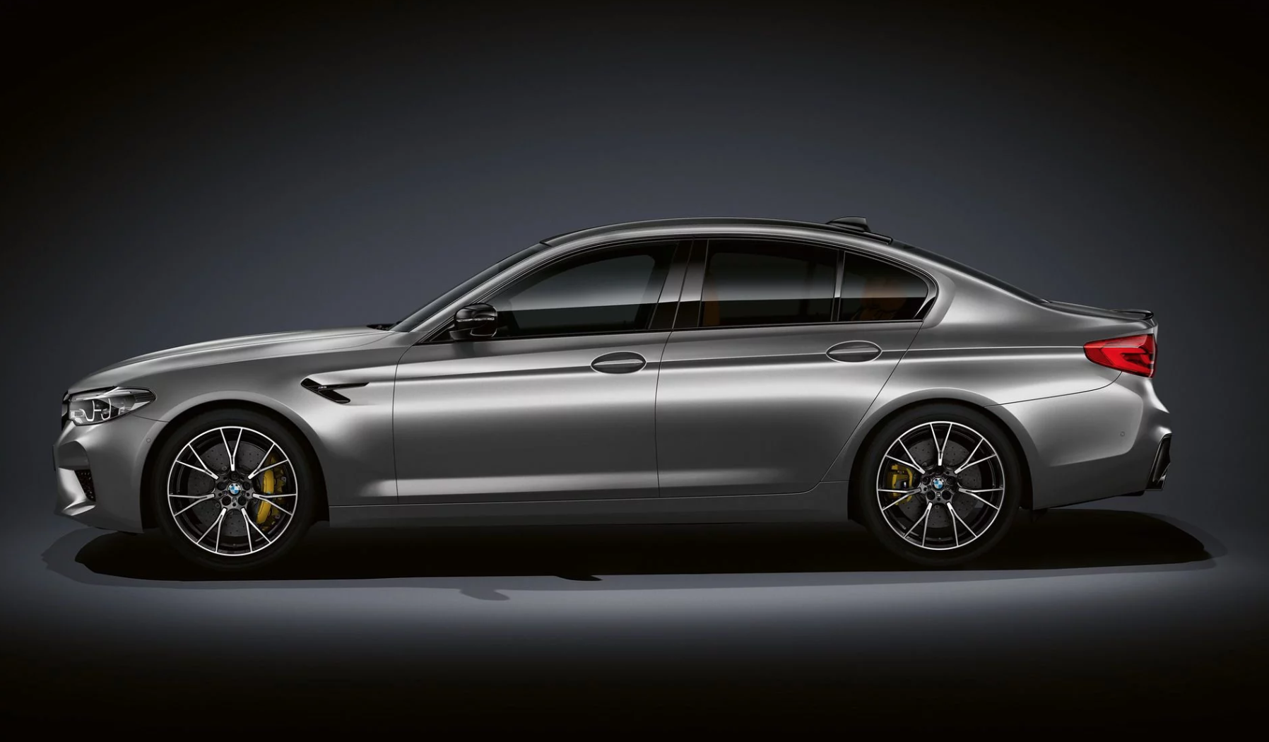 bmw-m5-competition-2019-02.png