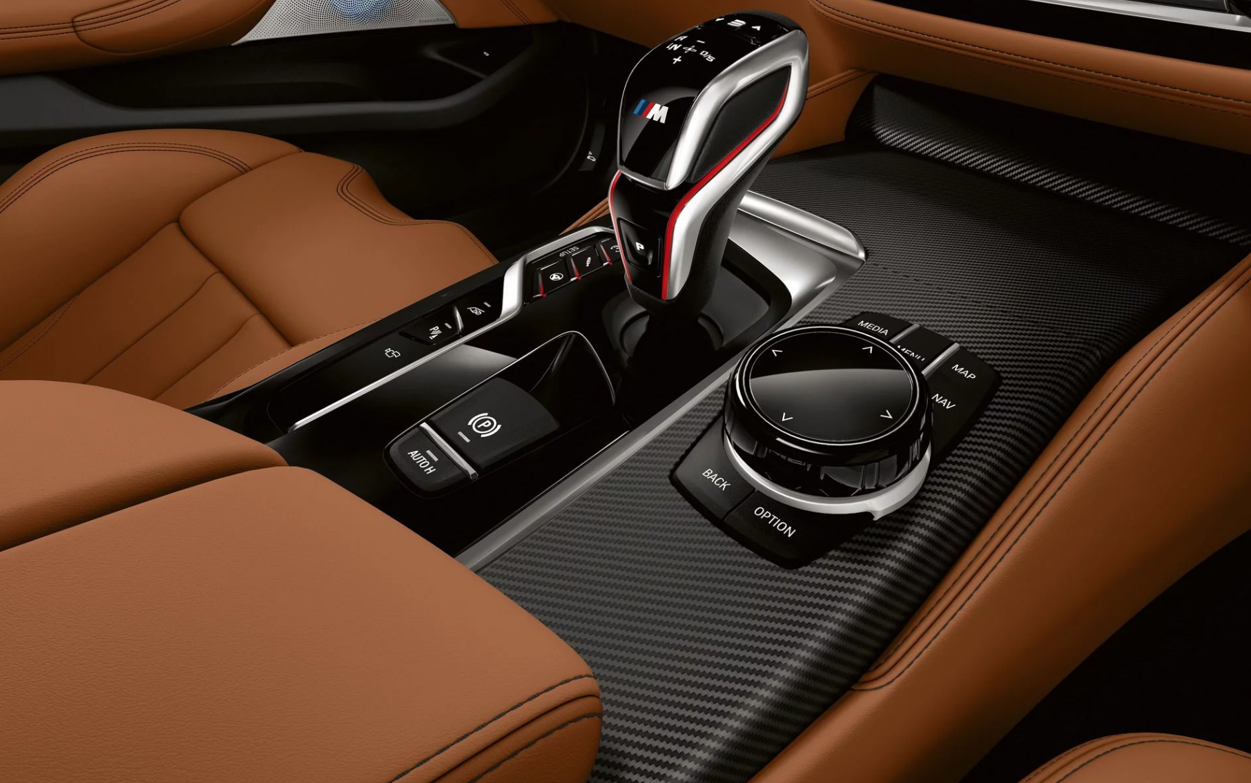 bmw-m5-competition-2019-03.png