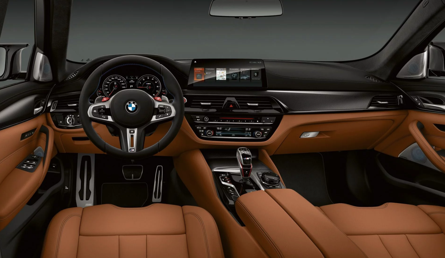 bmw-m5-competition-2019-04.png