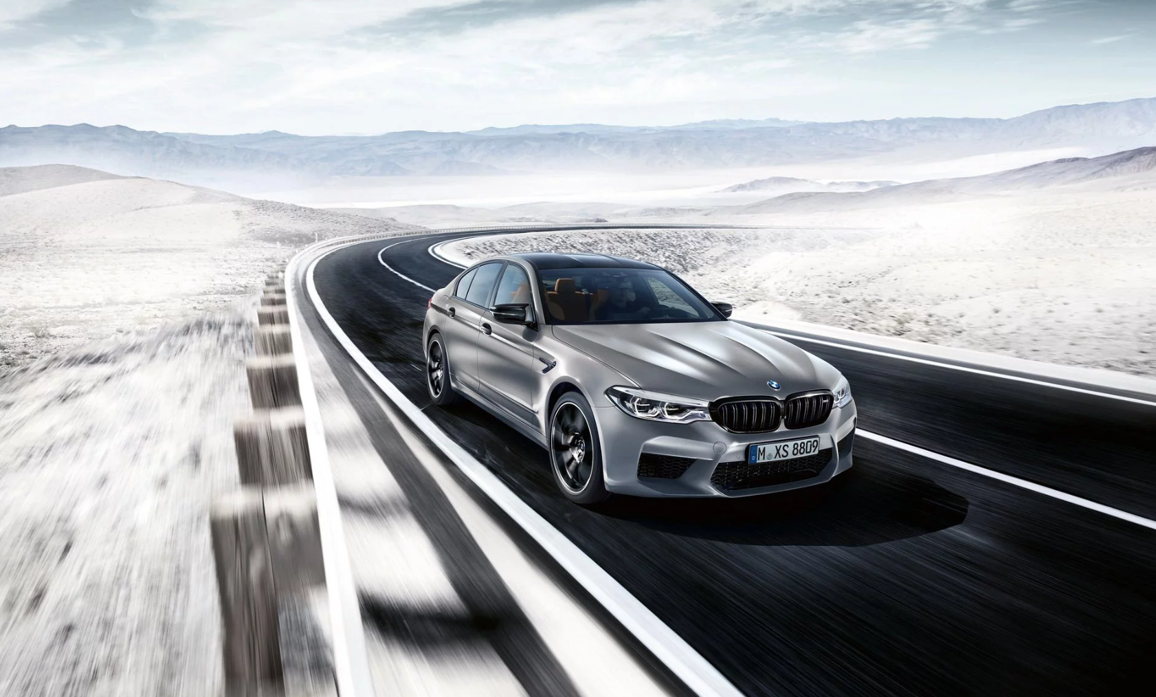bmw-m5-competition-2019-08.png