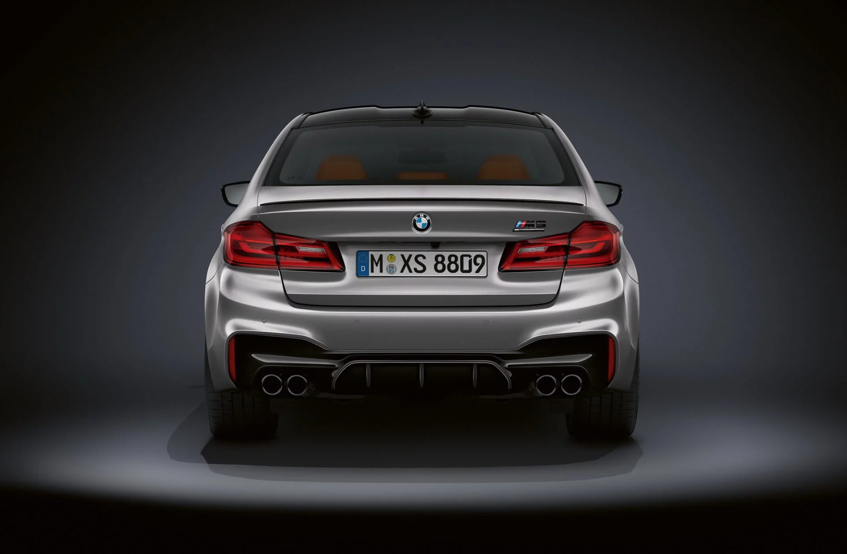 bmw-m5-competition-2019-09.png