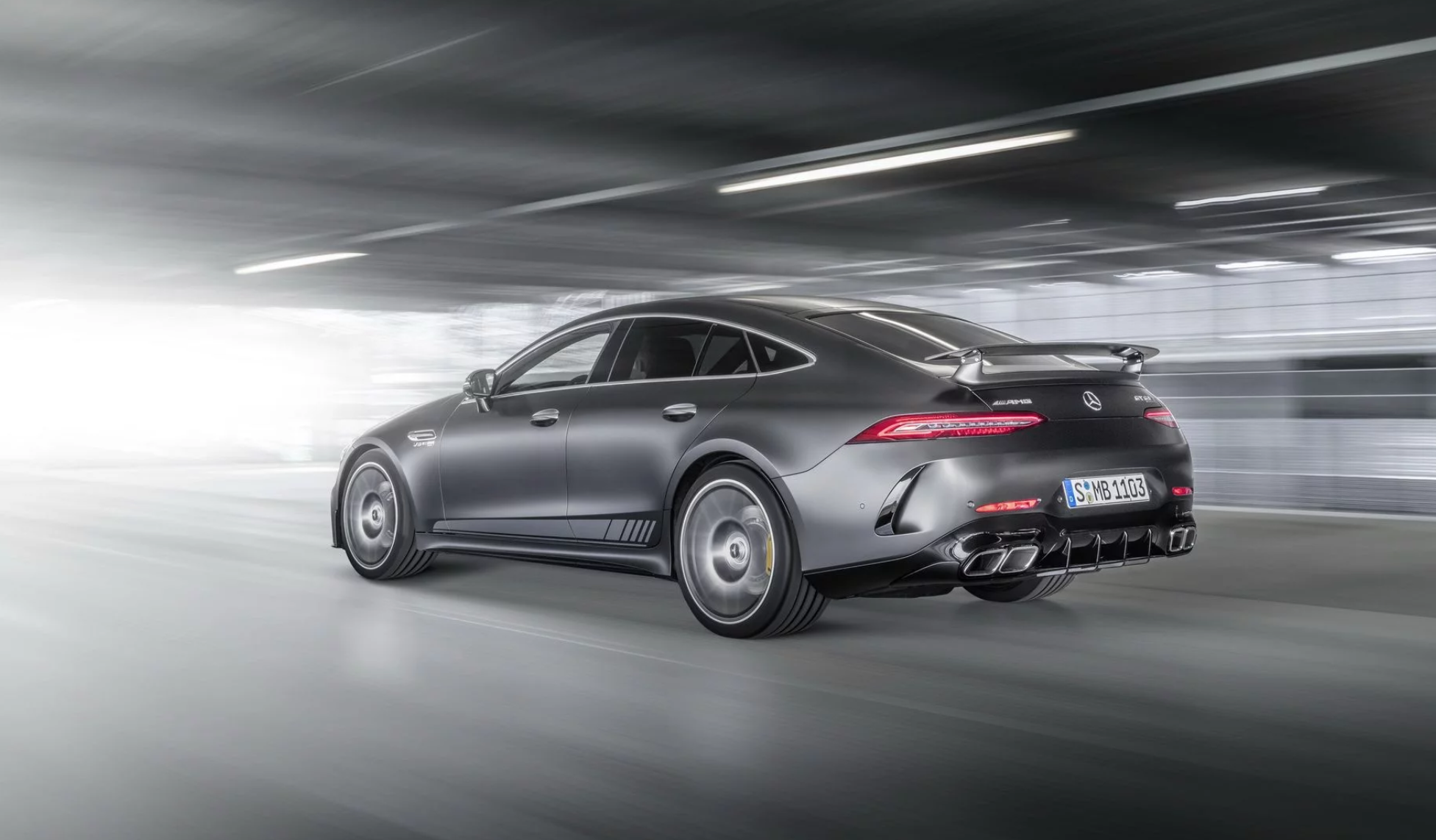 mercedes-amg-gt-63-s-edition-1-02.png