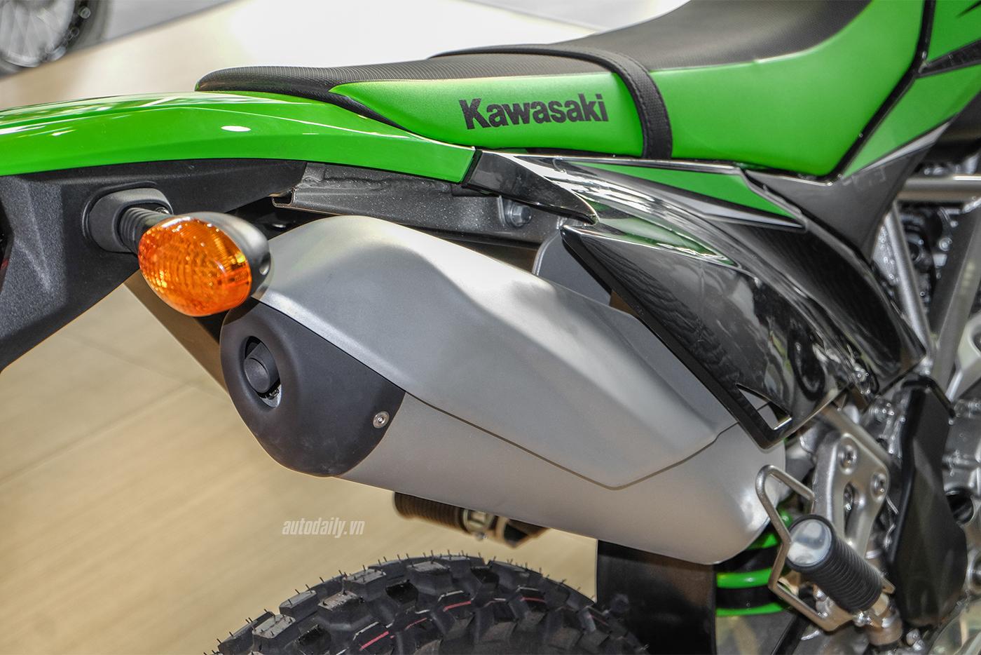 kawasaki-klx-150-bf-16.jpg