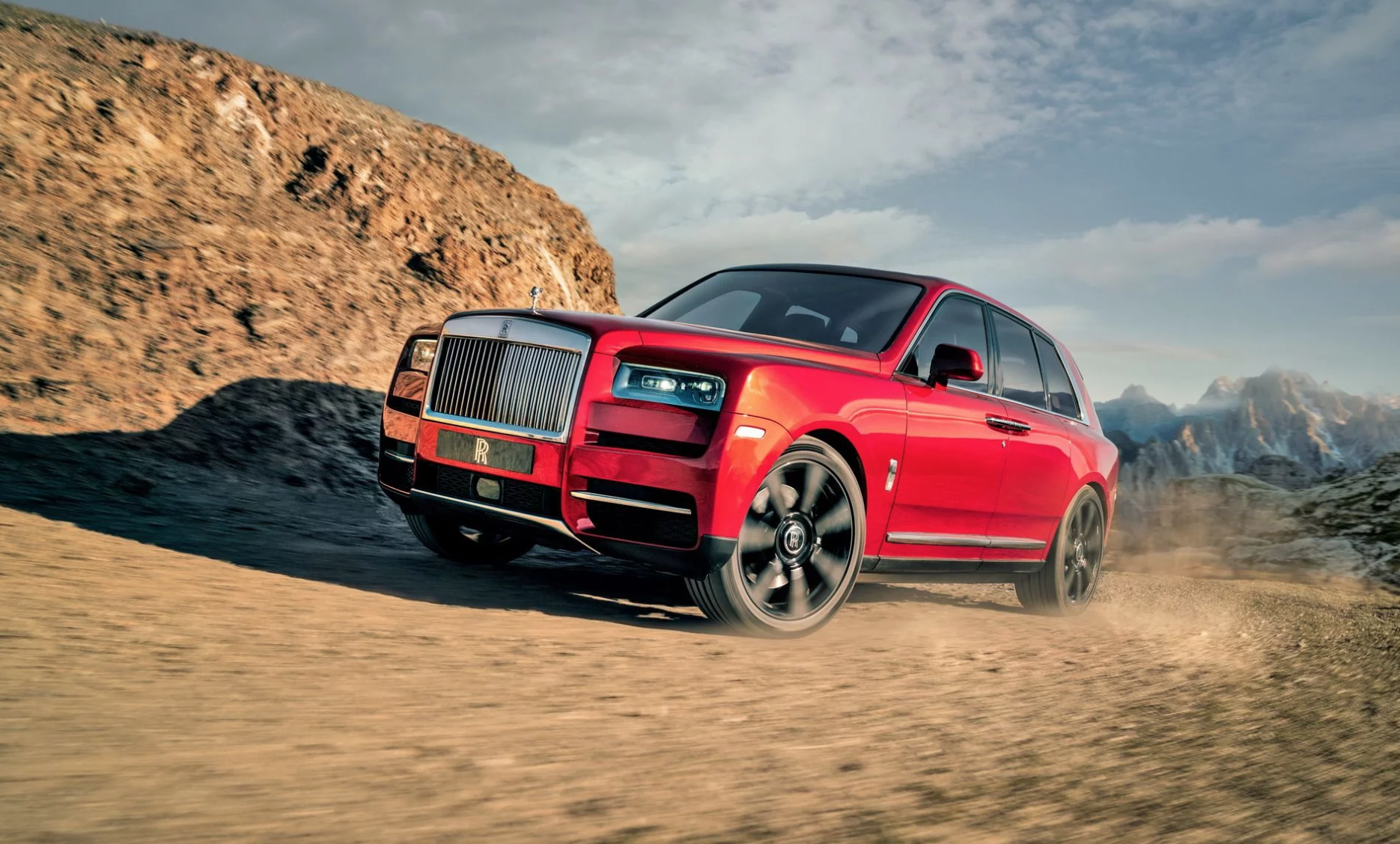 rolls-royce-cullinan-autodaily-010.png