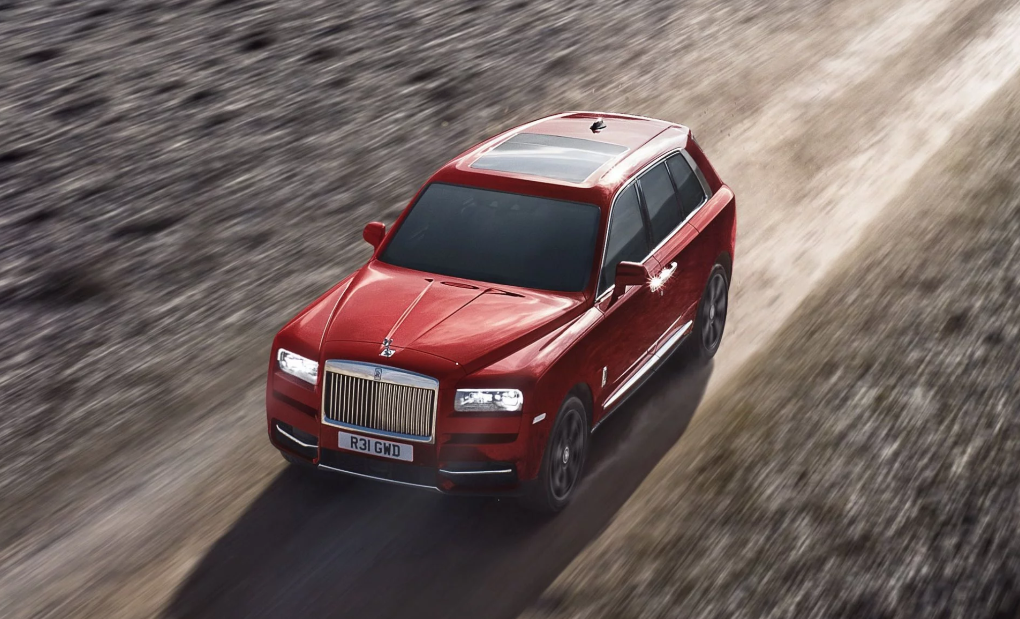 rolls-royce-cullinan-autodaily-02.png
