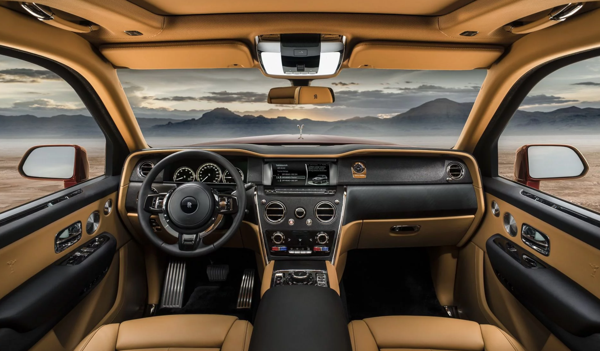 rolls-royce-cullinan-autodaily-03.png