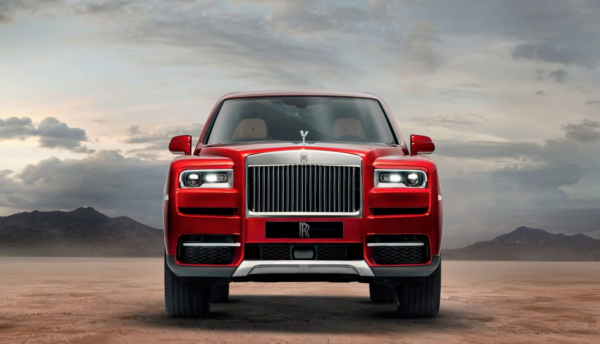 rolls-royce-cullinan-autodaily-05.png