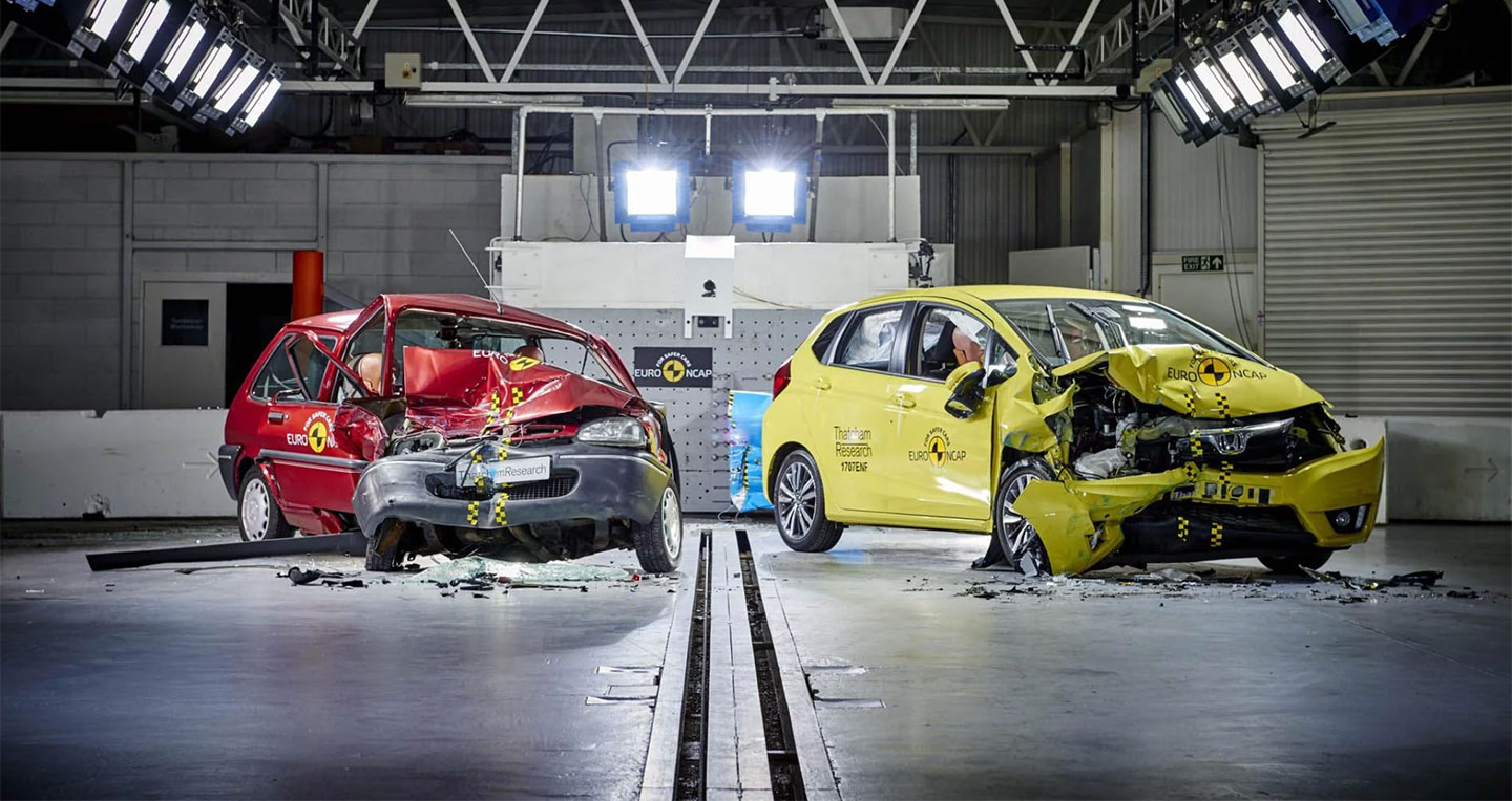 crash-tests.jpg