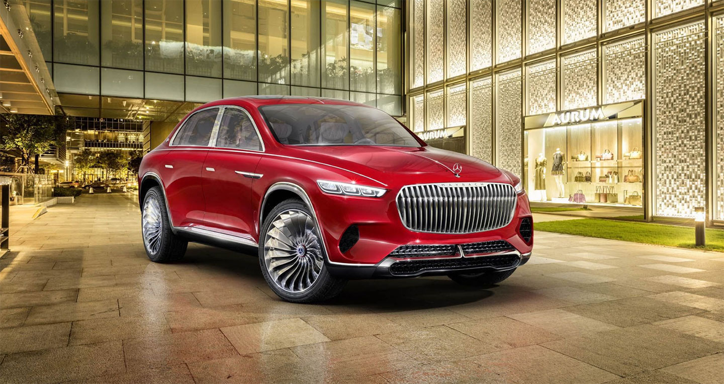mercedes-maybach.jpg