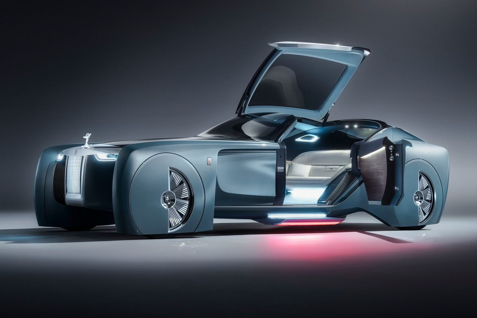 rolls-royce-103ex-vision-next-100-concept-2016-1600-03.jpg