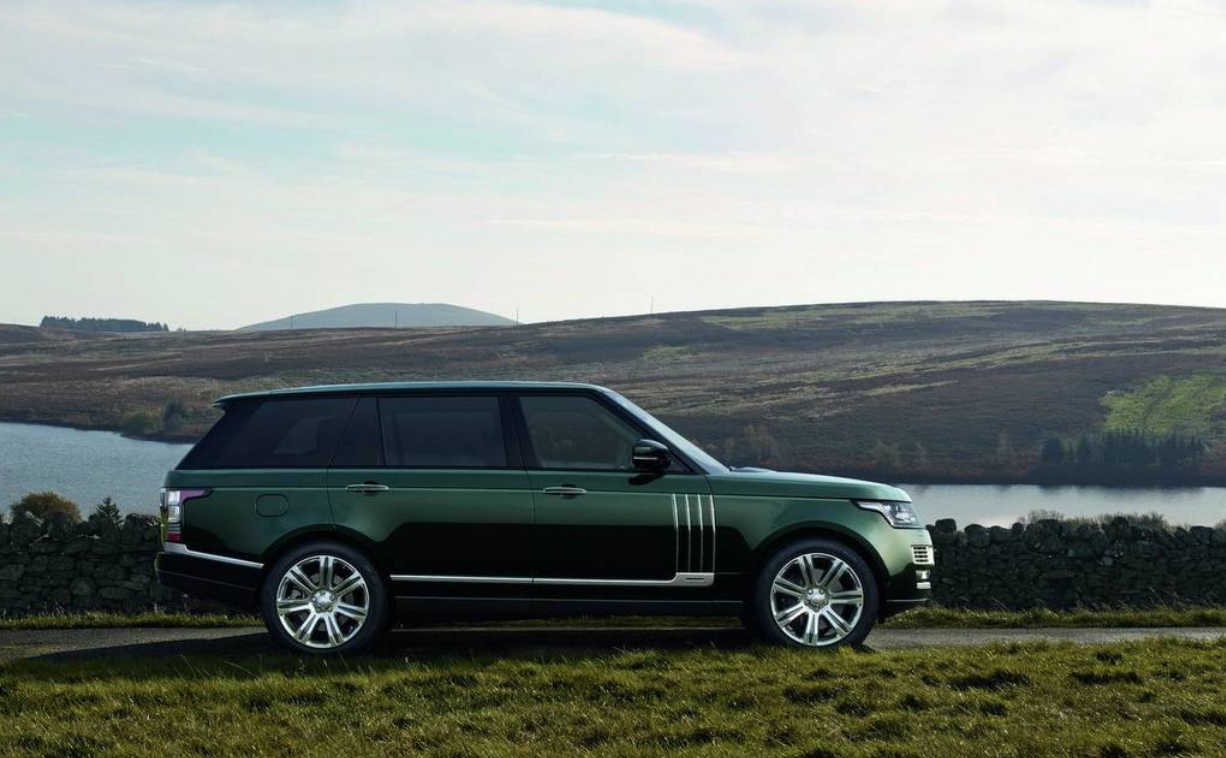 top-expensive-suv-autodaily-011.png