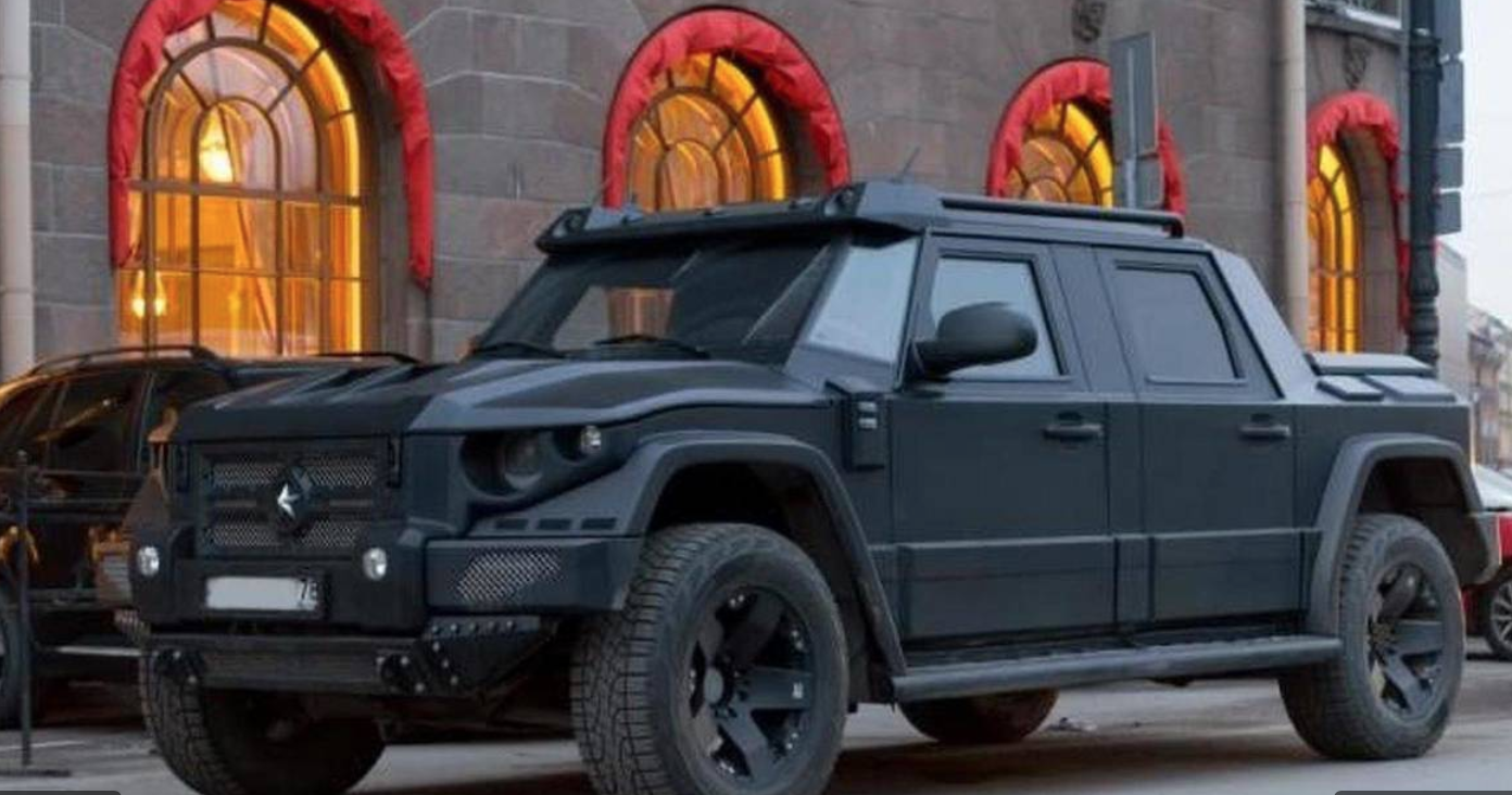 top-expensive-suv-autodaily-012.png