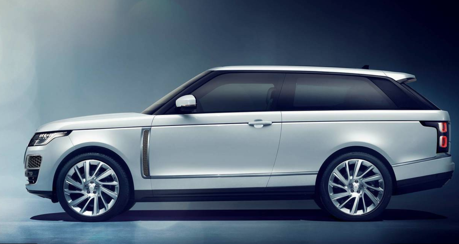 top-expensive-suv-autodaily-013.png