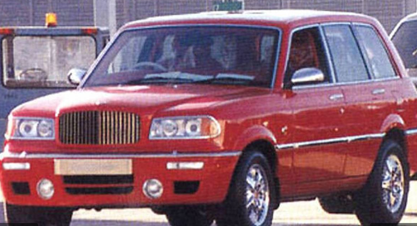 top-expensive-suv-autodaily-014.png